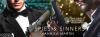 Spies & Sinners #1-4 by AnnikaMartin