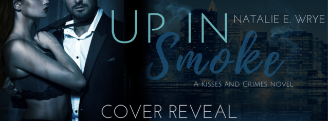 up-in-smoke-banner-cover-reveal-banner