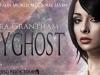 Grayghost by TamaraGrantham