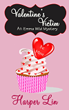Review: Valentine's Victim by Harper Lin