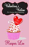 Review: Valentine's Victim by HarperLin