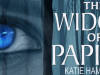 Cover Reveal: The Widow of Papina by Katie Hamstead