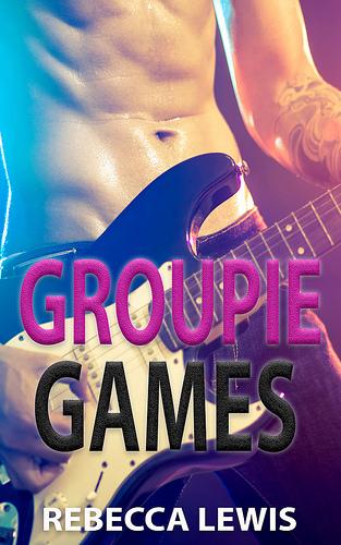 Groupie Games