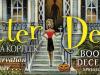 Better Dead by PamelaKopfler