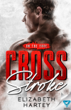 Cross Stroke by ElizabethHartey