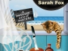 Review: For Whom the Bread Rolls by Sarah Fox