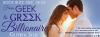 From Geek to Greek Billionaire by GloriaSilk