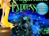 Review: Murder on the Sugarland Express by Angie Fox