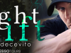 Night Shift by Carey Decevito