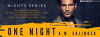 One Night by A.M.Salinger