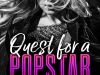 Quest for a Popstar by Katie Hamstead