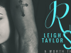 Right Side by LeighTaylor