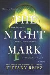 What Are You Reading Wednesday #57: The Night Mark