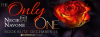 The Only One by Necie Navone