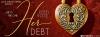 Her Debt by RebelRose