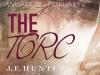The Torc by J.E.Hunter