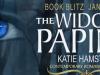 Widow of Papina by KatieHamstead