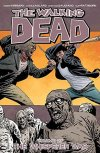 Review: The Walking Dead Vol. 27: The Whisper War by Robert Kirkman