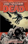 Review: The Walking Dead Vol. 28: A Certain Doom by Robert Kirkman