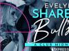 Bull's Eye by EvelynVox