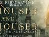 Curiouser and Curiouser by MelanieKarsak