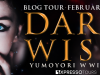 Dark Wish by Yumoyori Wilson