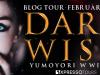 Dark Wish by YumoyoriWilson