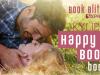 Happy Endings Book Club by KylieGilmore