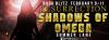 Resurrection: Shadows of Omega by Summer Lane
