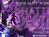 Shattered Destiny by Yumoyori Wilson & Tamara White