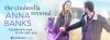 Cinderella Reversal by AnnaBanks
