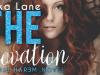 The Renovation: A Reverse Harem Novel by MikaLane