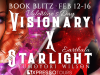 Visionary X Starlight- Valentine's Day by Yumoyori Wilson