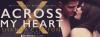 Across My Heart by ShannaClayton