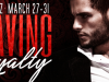 Craving: Loyalty Anthology