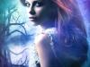 Enchantress by KristyCenteno