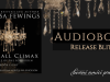 Enthrall Climax by Vanessa Fewings