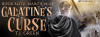 Galatine's Curse by T.J.Green