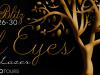 Owl Eyes: A Fairy Tale by MollyLazer
