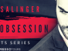 Sweet Obsession by A.M. Salinger