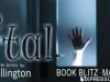The Portal by KikiWellington
