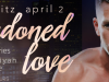 Abandoned Love by Sydney AaliyahMichelle