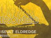 Dethroned by Genevieve Iseult Eldredge