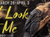 Don't Look at Me by J.P.Grider