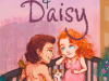 Pete & Daisy by TaniHanes
