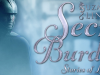 Secret Burdens by Suzanna J. Linton
