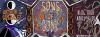 Sons of Gods by Arthur J.Gonzalez