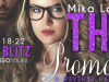 The Promotion by Mika Lane