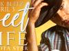 The Sweet Life by DakotaStar
