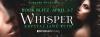 Whisper by Krystal JaneRuin